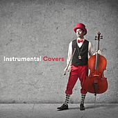 Instrumental Covers de Various Artists