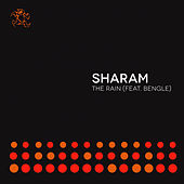 The Rain by Sharam
