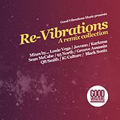 Re-Vibrations - A Remix Collection by Various Artists