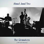 The Remasters (All Tracks Remastered) de Ahmad Jamal