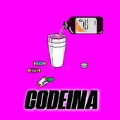 Codeina (feat. Graff) by Alkaponne