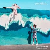 pas l'habitude (Franc Moody Remix) by Isaac Delusion