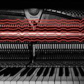 Ice Piano by Piano Dream