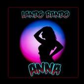 Anna von Bando Lando