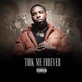Took Me Forever by DJ Chose