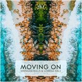 Moving On de Brendan Mills