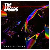THE LASERS von Gareth Emery