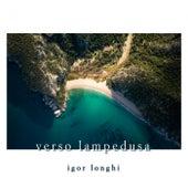 Verso Lampedusa von Igor Longhi