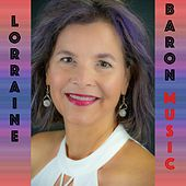 Dance (I M a Woman and a Rebel) by Lorraine Baron