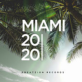 Miami 2020 von Various Artists