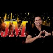 JM e Banda Studio de Musical JM