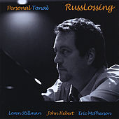 Personal Tonal by Russ Lossing