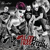 Hell, Sweet Hell.. by The Hellfreaks