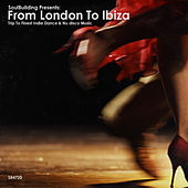 From London To Ibiza: Trip To Finest Indie & Nu Disco Music de Various Artists