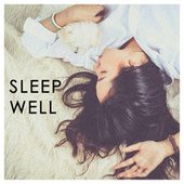 Sleep  well - with Classical music de Various Artists