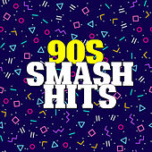 90s Smash Hits di Various Artists
