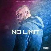 No Limit von Freshmaker