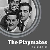 The Best of The Playmates by The Playmates