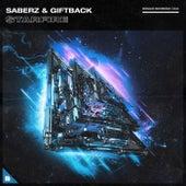 Starfire van SaberZ