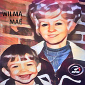 Wilma Mae de RPM