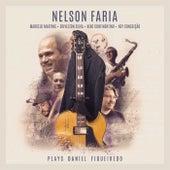 Plays Daniel Figueiredo de Nelson Faria