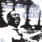 Just Walkin' by Wes Montgomery