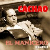 El Manicero (Remastered) von Cachao