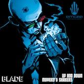 Up & Down de Blade