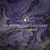 Chasing (Remixes) by Journey (2)
