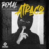 Atraco by The Royal