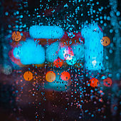 22 Soothing Rain Sounds for Deep Sleep and Study by Rain Sounds