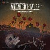 Folge 7: Morbide Rosen von Midnight Tales
