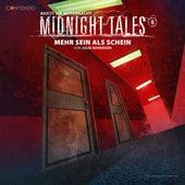 Folge 8: Mehr Sein als Schein von Midnight Tales