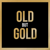 Old But Gold de Various Artists