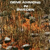 In Sweden by Gene Ammons