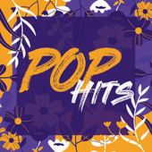 Pop Hits van Various Artists