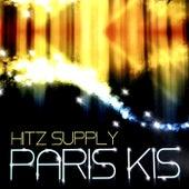 Hitz Supply de Paris Kis