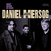 Night Devoid of Stars by Daniel Hersog Jazz Orchestra