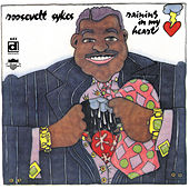 Raining in My Heart by Roosevelt Sykes