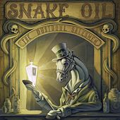 Snake Oil by The Dustbowl Salesmen