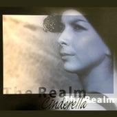The Realm de Cinderella