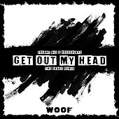 Get Out My Head de Freaky DJ's