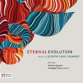 Eternal Evolution by Various Artists