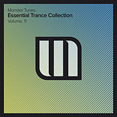 Essential Trance Collection, Vol. 11 by Various Artists