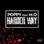 Harder Way by Poppy