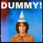 Dummy! von Gio