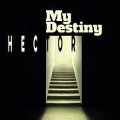 My Destiny de Hector