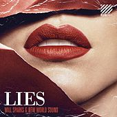 Lies von Will Sparks