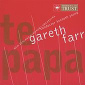 Farr: Te Papa by Various Artists