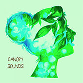 Canopy Sounds von Various Artists
